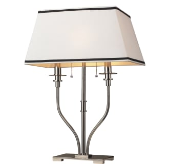 ELK Lighting 1621/2