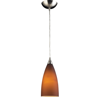 ELK Lighting 2582/1