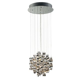 Elk Lighting 30034/12