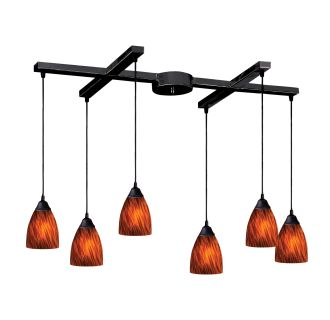Elk Lighting 406-6