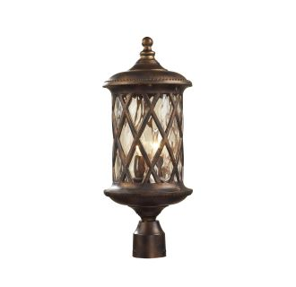 ELK Lighting 42034/2