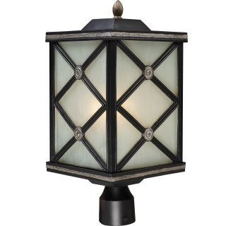 Elk Lighting 42134/1