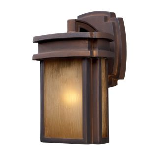 Elk Lighting 42146/1