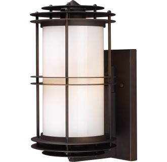 ELK Lighting 42151/1