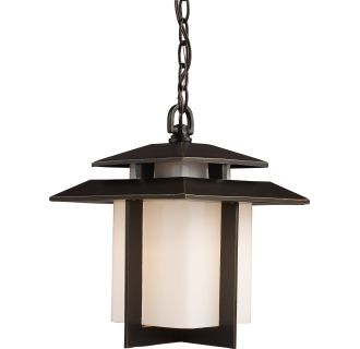 Elk Lighting 42172/1