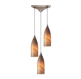 Elk Lighting 522-3