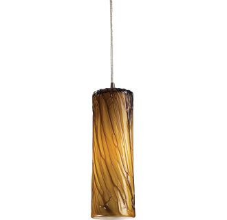 Elk Lighting 551-1