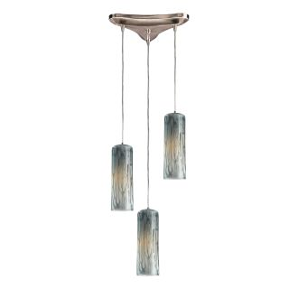 Elk Lighting 551-3