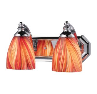 Elk Lighting 570-2C