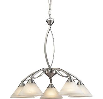 ELK Lighting 7636/5