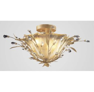 Elk Lighting 8069/2