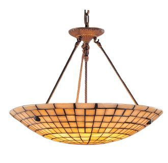 Elk Lighting 8820/8