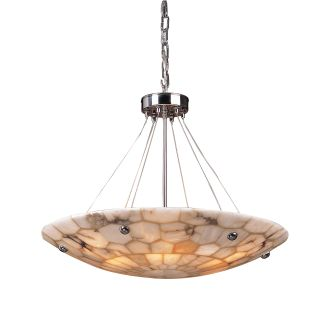 Elk Lighting 8851/6