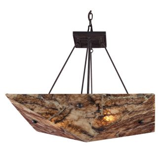 Elk Lighting 8875/4