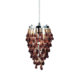 Eurofase Lighting 12260