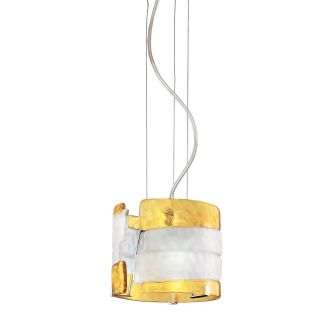 Eurofase Lighting 12615