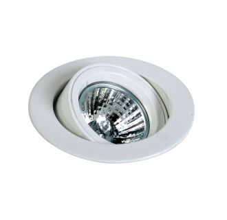Eurofase Lighting TE90