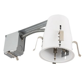 Eurofase Lighting HG-4PR