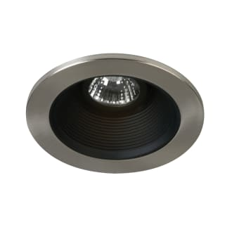 Eurofase Lighting R010