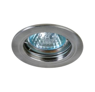 Eurofase Lighting R036