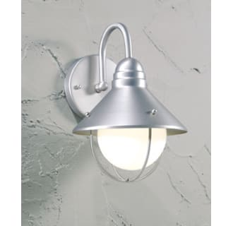 Forte Lighting 1041-01