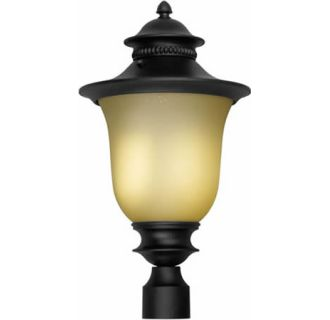 Forte Lighting 17031-01