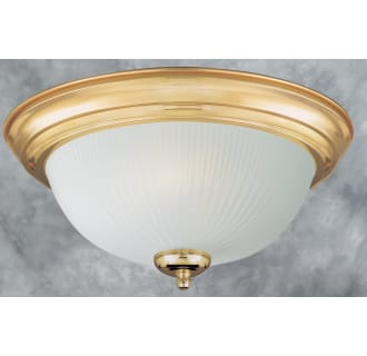 Forte Lighting 20004-02