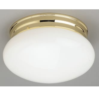 Forte Lighting 20010-01