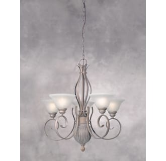 Forte Lighting 2136-05