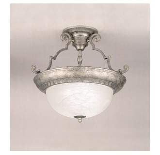 Forte Lighting 2298-02