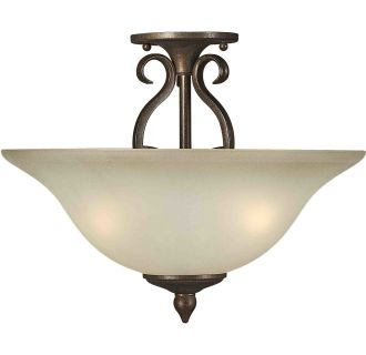 Forte Lighting 2426-03