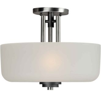 Forte Lighting 2523-03