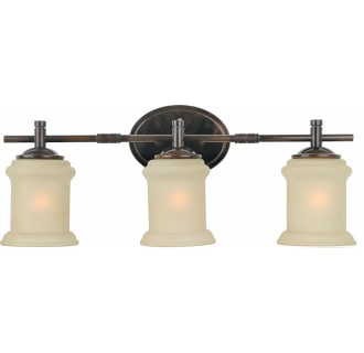 Forte Lighting 5180-03