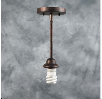 Forte Lighting 89-23001