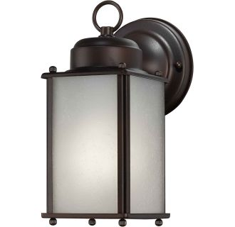 Forte Lighting 10007-01