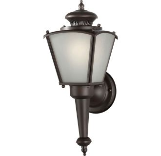 Forte Lighting 10009-01