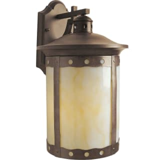 Forte Lighting 10032-01