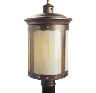 Forte Lighting 10034-01
