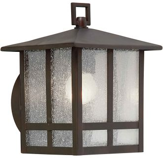 Forte Lighting 1119-01