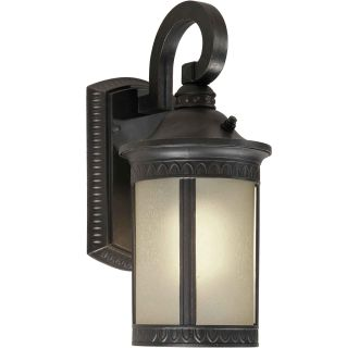 Forte Lighting 17021-01