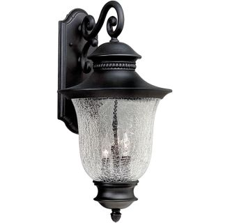Forte Lighting 1726-03