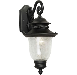 Forte Lighting 1775-01