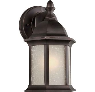 Forte Lighting 1776-01
