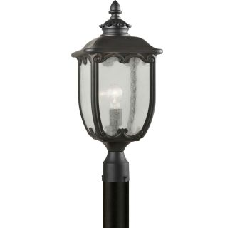 Forte Lighting 1821-01