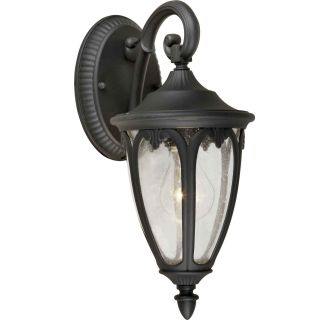 Forte Lighting 1824-01