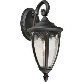 Forte Lighting 1826-01