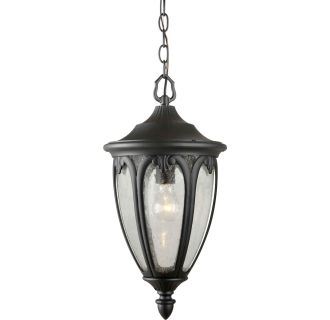 Forte Lighting 1828-01