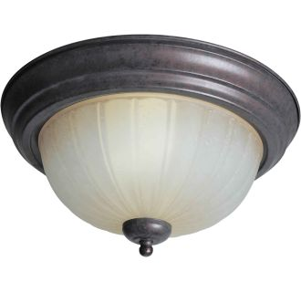 Forte Lighting 20000-02