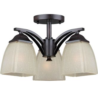 Forte Lighting 2189-03