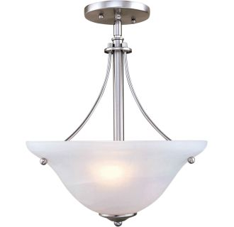 Forte Lighting 2193-02